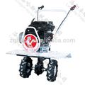 tennma mano timone elettrico attrezzi agricoli e usa piccolo trattore agricolo