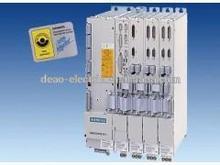 6SL3000-2BE35-0AA0 SIEMENS фильтр диск входной / выходной
