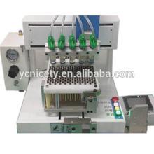Auto Glue Dispensing Machine, Automatic Dispenser