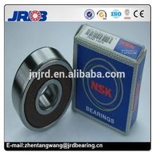 JRDB original nsk deep groove ball bearing 6300