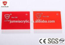 Jumei best quality acrylic sheets uk