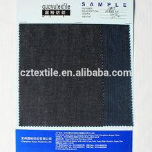 new design Textile wholesale denim jackets