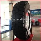 High quality Bias and Radial Otr tyres 17.5-25 20.5-25 23.5-25 26.5-25 29.5-25 17.5R25 20.5R25 23.5R25 26.5R25 29.5R25