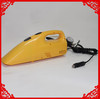HF-804(5) 12v powerful hand held ash car vacuum cleaner with air compressor 2 in 1
