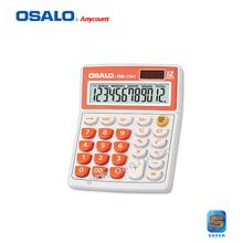 لعبة إلكترونية os-239h حاسبة سطح المكتب
