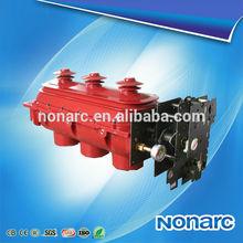 FLN36-12D Vacuum Circuit Breaker,High Voltage Vacuum Circuit Breaker,vacuum circuit breaker specifications