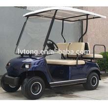 4 posti auto golf elettrico vendita batteria lt- a2+2