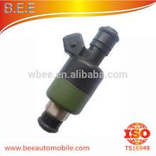 SATURN SC1/SL1/SL/SW1 4cyl 1.9L 1995 Fuel Injector PART NO.:17090710