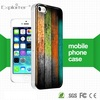 Creative design products double sided alibaba mobile case