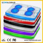 patent product laptop accessories , Laptop fan coolers