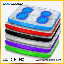patent product laptop accessories , Laptop fan coolers
