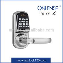 competitive price digital keypad door lock