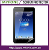 New Arrival Privacy Screen Guard for Fonepad Note FHD6 ME560CG