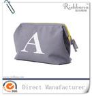 2014 new product travel wash bag China supplier