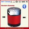 Hot sales! Professional Type Speaker Gesture Sensing Bluetooth NFC speaker