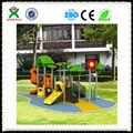 Legal slides playground usados / escola playgrounds / equipamentos de playground nomes QX-B1102