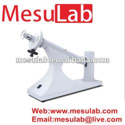 ME-WXG-4 Measure the optical activity of matter/Manual Polarimeter