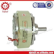 For air conditioning compressor magnetic clutch,magnetic powder brake