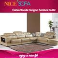 2014 novo design sofá de design italiano sofádesala y1308