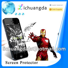 manufacturer best price impact resistant screen cover for iphone 5/5s5 samsung galaxy Mobile phone accessory ( OEM / ODM )