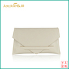 GF-X553 Genuine Leather Envelope Clutch Bag for SS15