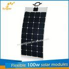 Sungold PV Module Manufacturers flexible solar panels thailand map koh samui