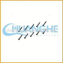 china fastener suppliers alumina ceramic screw