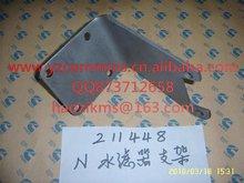 Chongqing CCEC 211448 bracket corrosion resist NTA855