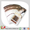 Custom Leaftlet, Brochure, Booklet, Flyer Printing