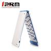 Newest item 1PRM Bluetooth Keyboard for iPad/ New iPad Mini/ iPhone