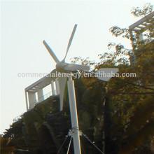 wind generator,wind turbine,wind power 1200w 400w 600w 800w 1600w 2000w