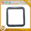 high temperature resist Customized high quality low price rubber gasket