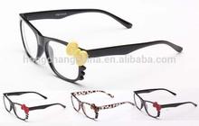 cute optical frame,child optics reading glasses(PG9310)