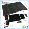 Solar Energy Foldable Solar Panel Charger at Low Price
