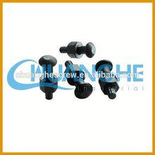 China suppliers anti-theft hub bolt locking