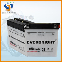 Field mower 6N11A-1B battery motorcycle in china companies business