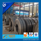 201 slitted stainless steel coil 2b finish 0.8%Nickel