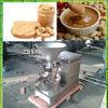 High Efficiency Peanut Grinding Machine