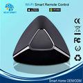 Mobile telecomando, app telecomando operativo, universale intelligente wifi telecomando