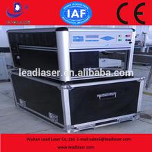 Portable 3d Lenticular Crystal Printing Machine Price