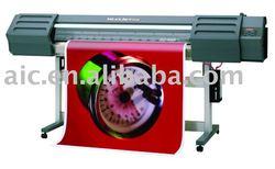 Digital Printable Wide Magnet,signage