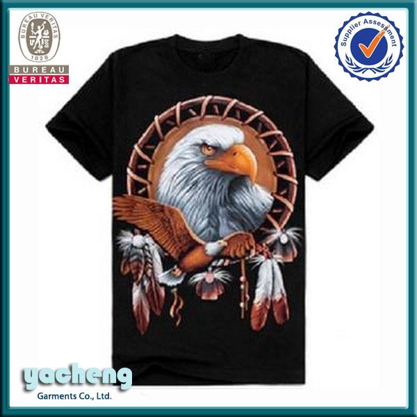Shirt Manufacturing Shirt Manufactures Turkey