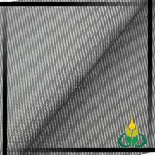 polyester yarn germany yarn dyed viscose rayon fabric