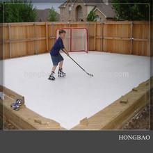 mobile hockey leisure skate