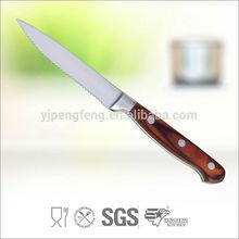 japanese steak knives promotion