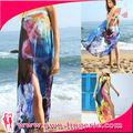 caliente la venta de hawai disfraces para las mujeres
