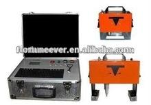 Industrial pneumatic desktop small metal cnc engraving machine