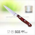2014 alta qualidade em aço inoxidável faca de sushi japonês, canivete suíço