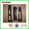 adhesive eco-friendly velcro tape