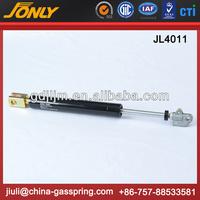 gas spring rod end manufacturer
